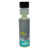 MOTOREX - VALVE GUARD - 250ML