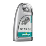 MOTOREX - GEAR OIL 10W30 - 1L