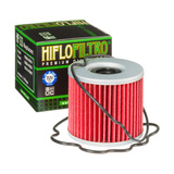 HIFLO - FILTRU ULEI HF133 (CU SIMERING)