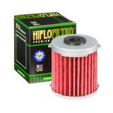 HIFLO - FILTRU ULEI HF168