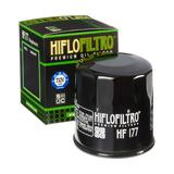 HIFLO - FILTRU ULEI HF177