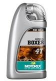 MOTOREX - BOXER 5W40 - 1L