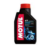 MOTUL - 3000 20W50 - 1L