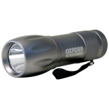 Oxford - ULTRATORCH 1W FRONT [LED]