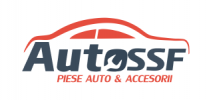 AutoSSF