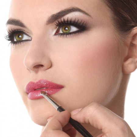 MAKE UP PER OGNI OCCASIONE