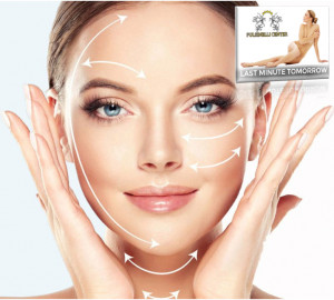 LAST MINUTE TOMORROW : RADIOFREQUENZA MEDICA VISO E COLLO: IL LIFTING SENZA BISTURI