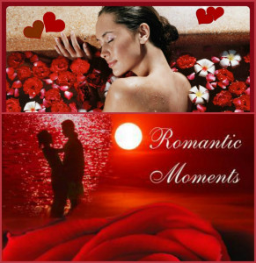 RITUAL ROMANTIC