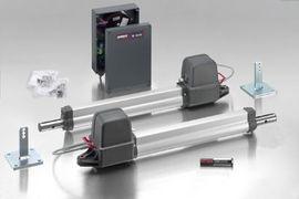 Poze Kit automatizari porti batante SOMMER TWIST200