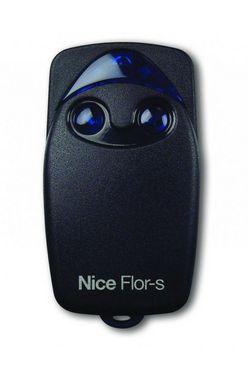 Poze NICE FLO2R-S  telecomanda 2 butoane