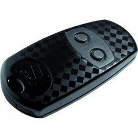 Poze TOP 432EV telecomanda 2 butoane
