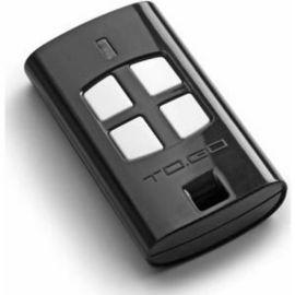 Telecomanda BENINCA TOGO4