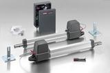 Kit automatizari porti batante SOMMER TWIST200