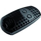 TOP 432EV telecomanda 2 butoane