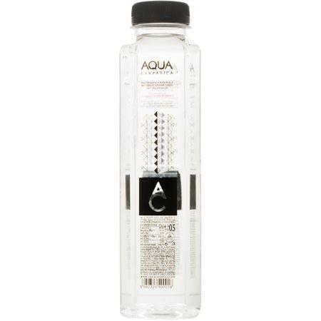 Apa plata 0,5L Aqua Carpatica