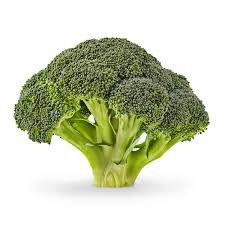 Broccoli - pret/kg