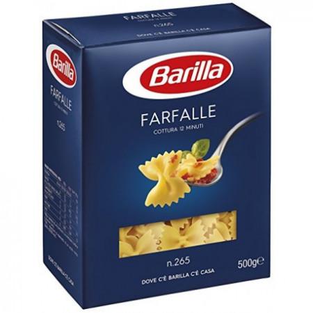Farfale 500g Barilla