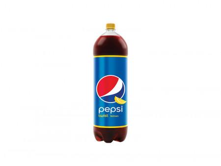 Pepsi Twist 2,5L