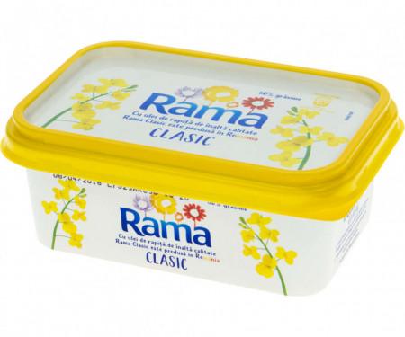 Margarina Rama Clasic 250g