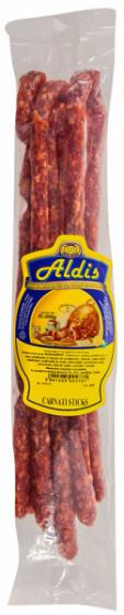 Carnati sticks 200g Aldis