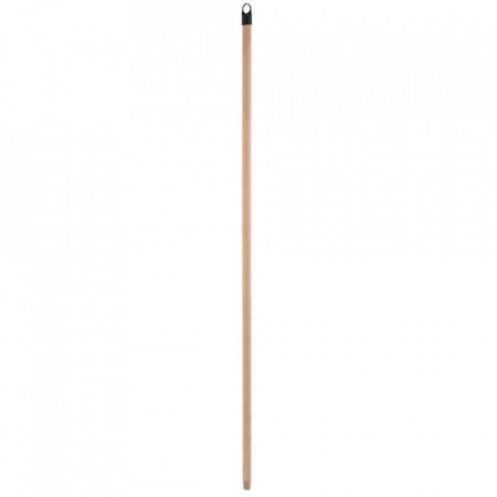 Coada de lemn Oti 100cmx24