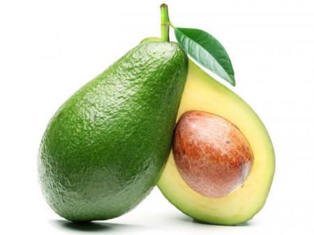 Avocado - pret/buc