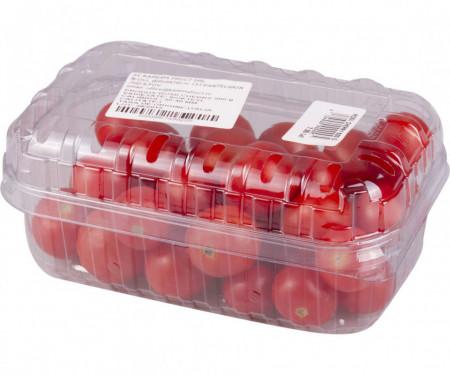 Rosii cherry 500g caserola