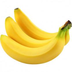 Banane - pret/kg
