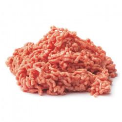 Carne proaspata macinata de porc 900g