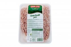 Carne tocata de porc, congelata, 900g Cris-Tim