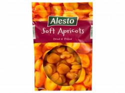 Fructe deshidratate caise 200g Alesto