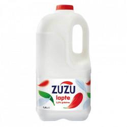 Lapte 3.5% grasime 2L Zuzu