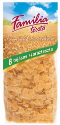 Paste Frunzulite 200g Familia Teszta