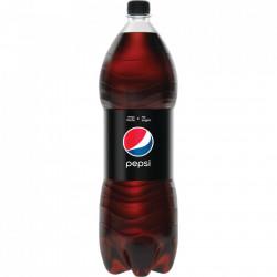 Pepsi MAX (fara zahar) 2L