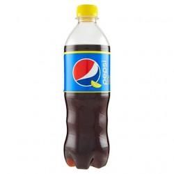 Pepsi Twist 0.5L