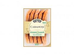 Pikok carnati cabanosi 350g