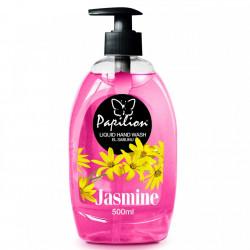 Sapun lichid Jasmine 500ml Papilion