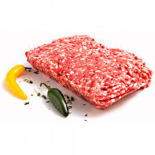 Carne tocata, 1kg, amestec