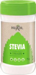 Indulcitor stevie 75g Huxol