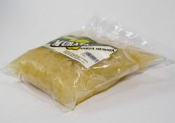 Varza murata foi pentru sarmale 1kg