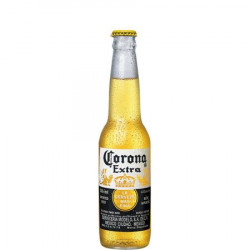 Bere Corona 355ml