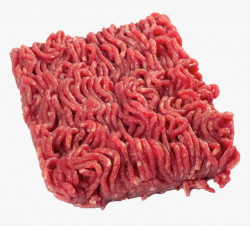 Carne macinata de vita 1kg