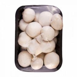 Ciuperci Champignon, 500 g