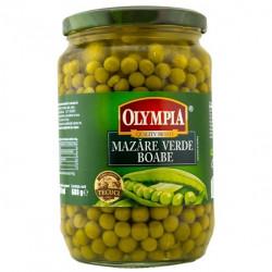 Mazare 720ml Olympia