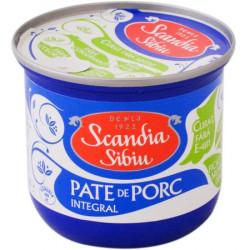 Pate de porc 200g Scandia Sibiu