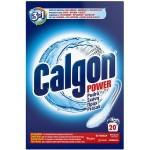 Pudra aticalcar 1kg Calgon