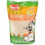 Silicat pisici 5L Enjoy