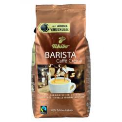 Cafea boabe Tchibo Barista Crema 1kg