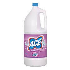 Inalbitor - clor - Ace 2L - lavanda