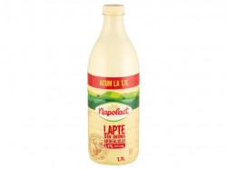 Lapte 3.5%, 1.7L Napolact